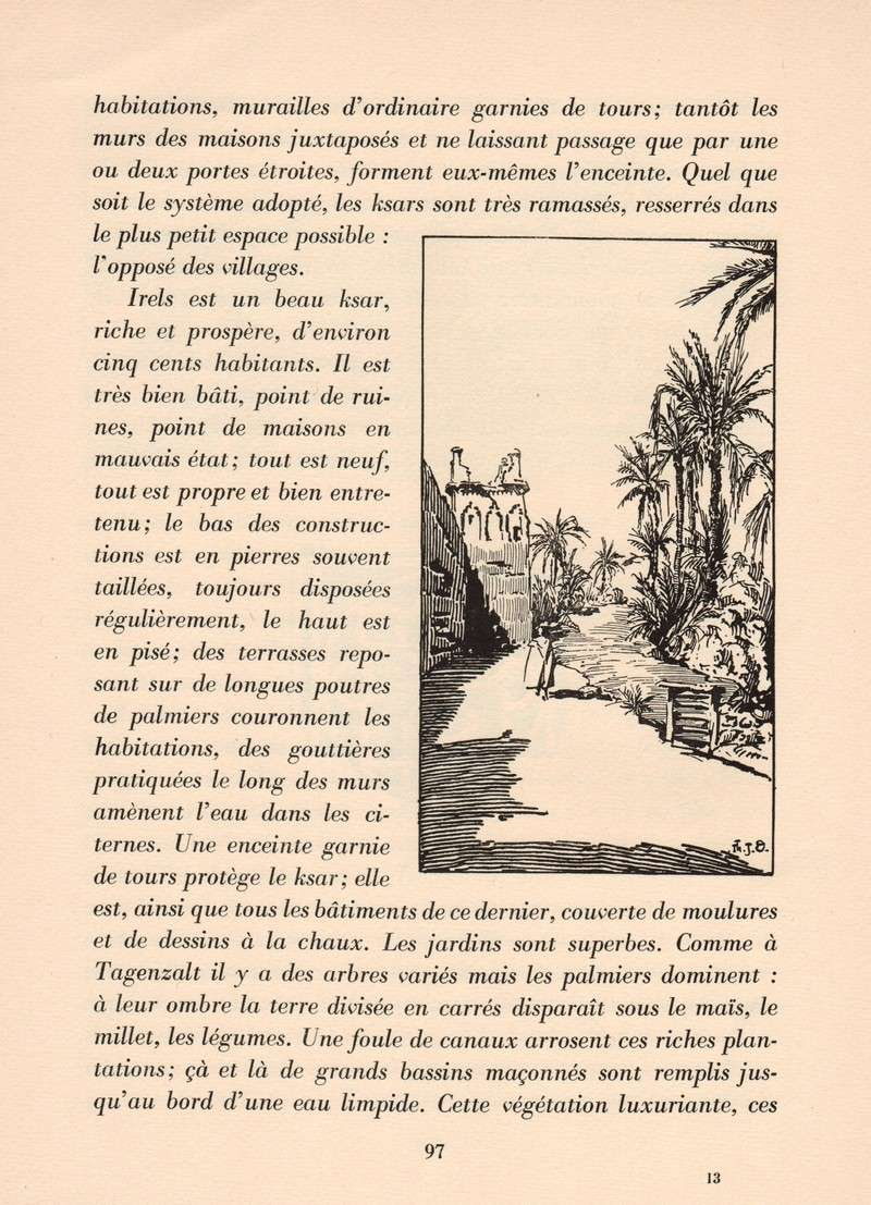 Au MAROC en suivant FOUCAULD. - Page 4 15-f_014