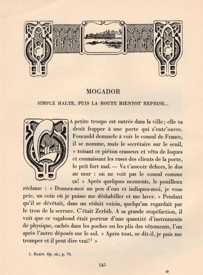 Au MAROC en suivant FOUCAULD. - Page 6 15-f_015
