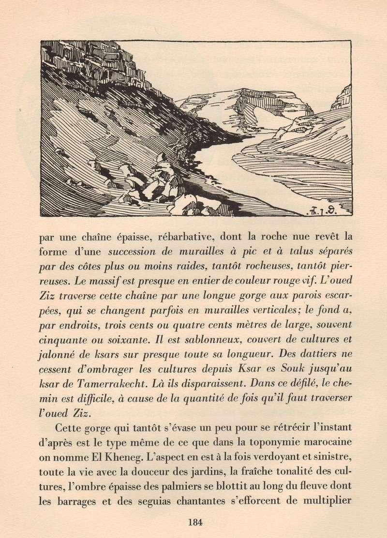 Au MAROC en suivant FOUCAULD. - Page 7 15-f_016