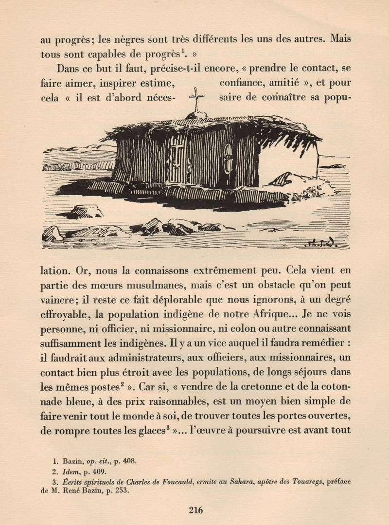 Au MAROC en suivant FOUCAULD. - Page 8 15-f_017