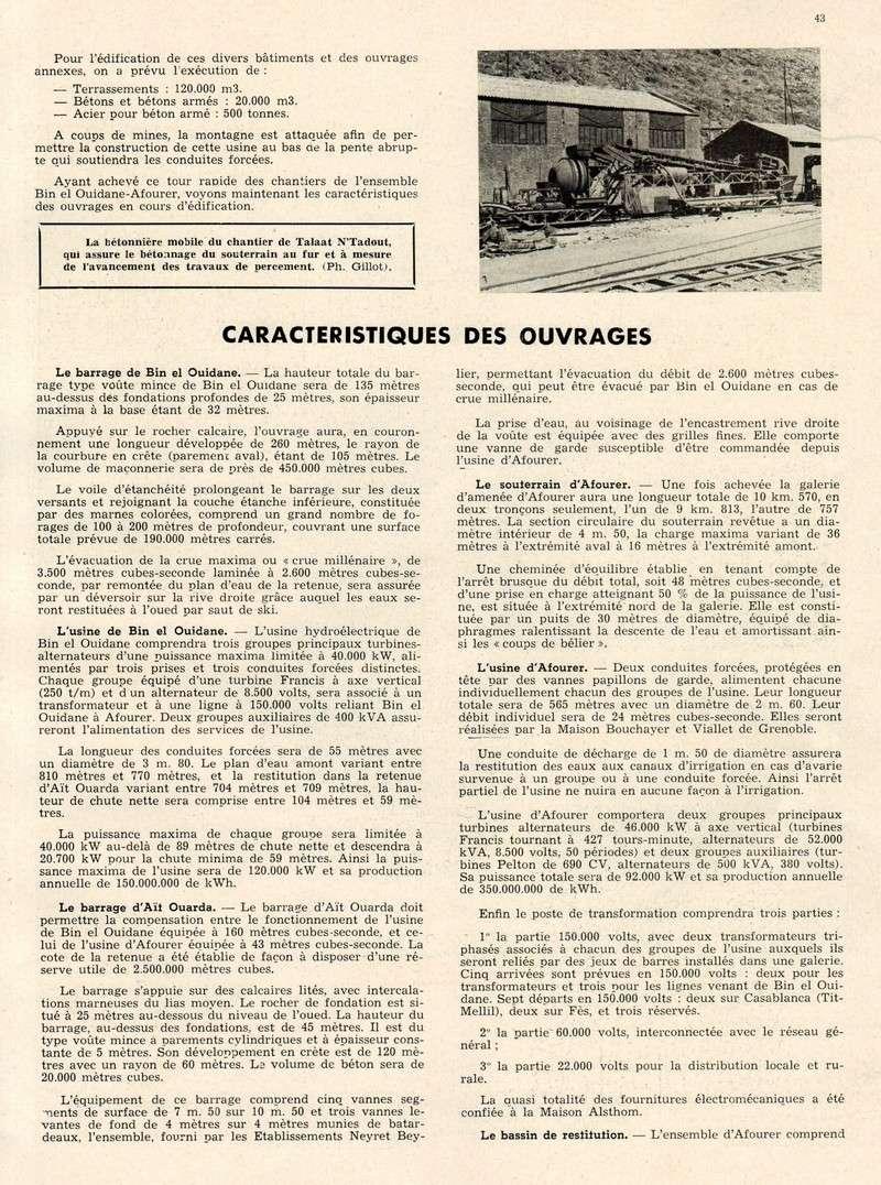 L'Hydraulique et l'Electricité au MAROC. - Page 2 15-f_019