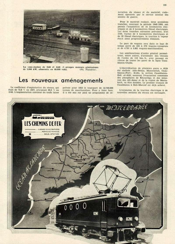 L'Hydraulique et l'Electricité au MAROC. - Page 4 15-f_110