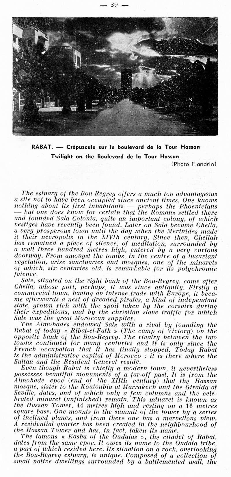 GUIDE GENERAL du MAROC - Page 2 15-gui11