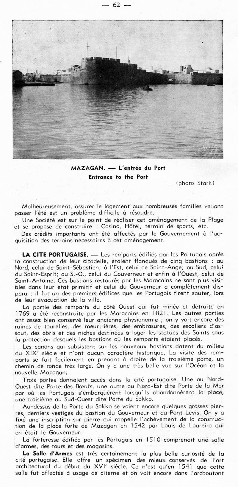 GUIDE GENERAL du MAROC - Page 3 15-gui12