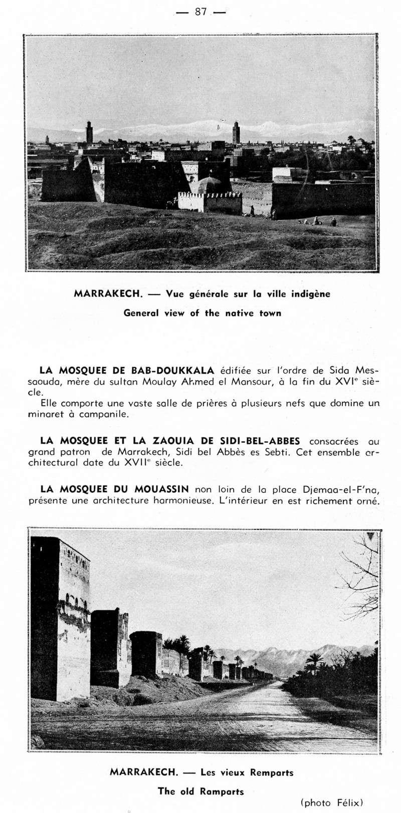 GUIDE GENERAL du MAROC - Page 4 15-gui13