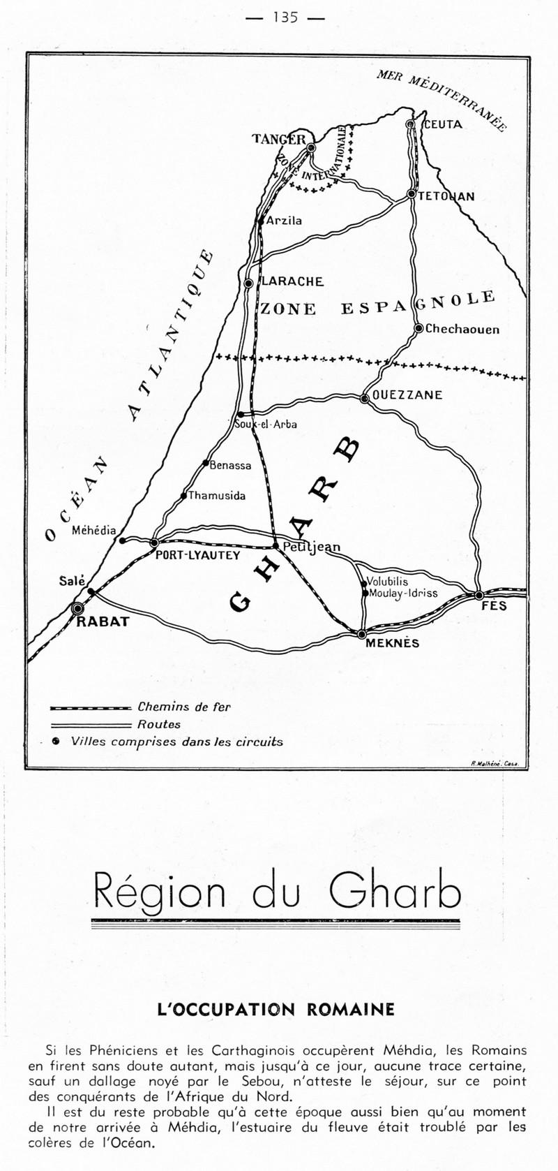 GUIDE GENERAL du MAROC - Page 6 15-gui14