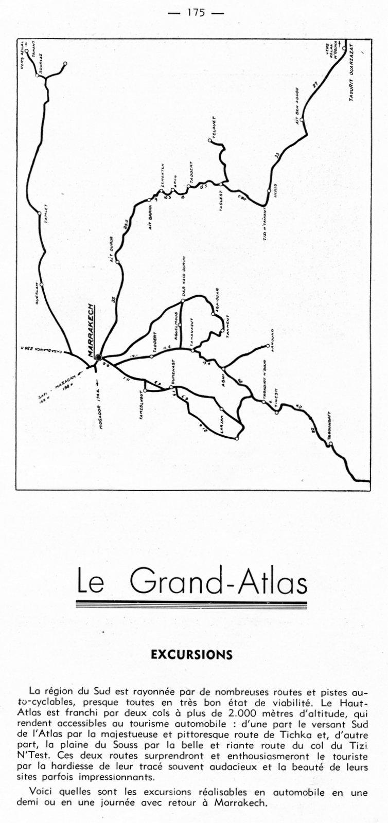 GUIDE GENERAL du MAROC - Page 7 15-gui15
