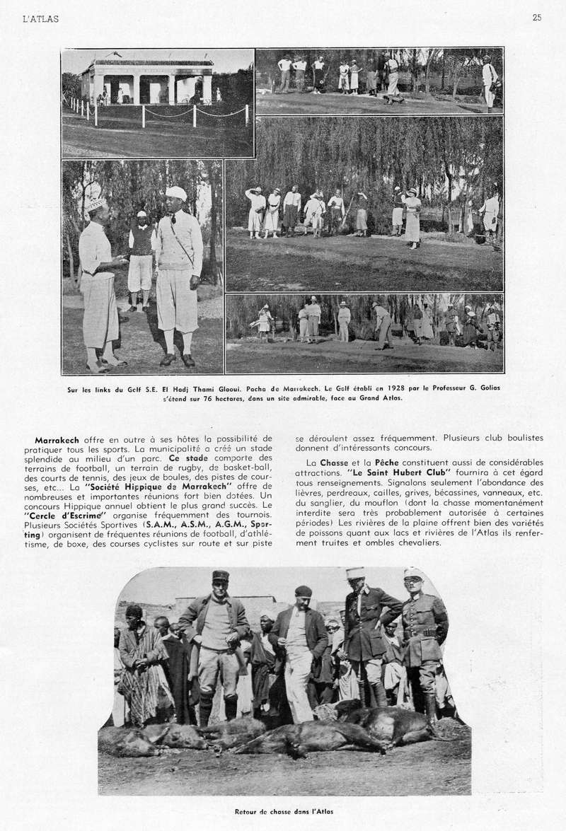Tourisme et Hivernage. - Page 2 16-2510