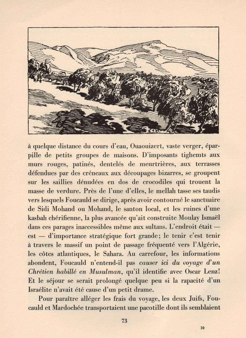 Au MAROC en suivant FOUCAULD. - Page 3 16-f_012