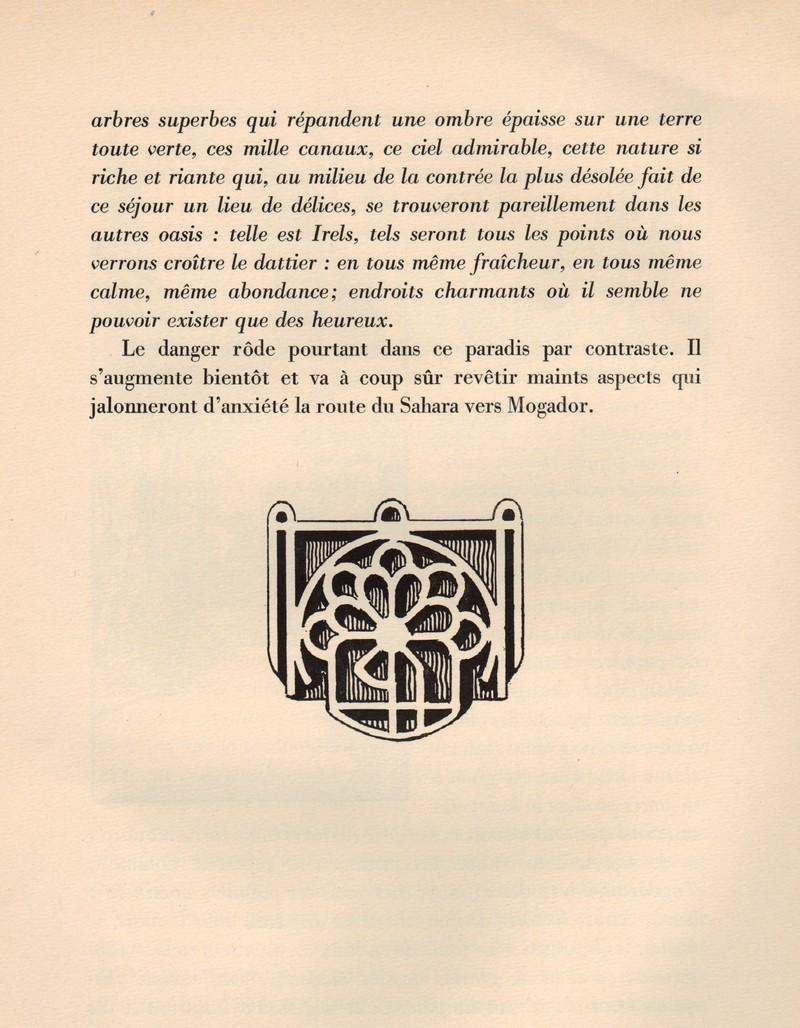 Au MAROC en suivant FOUCAULD. - Page 4 16-f_013