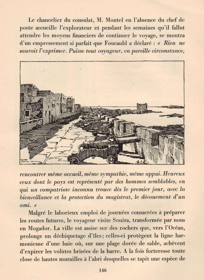 Au MAROC en suivant FOUCAULD. - Page 6 16-f_014