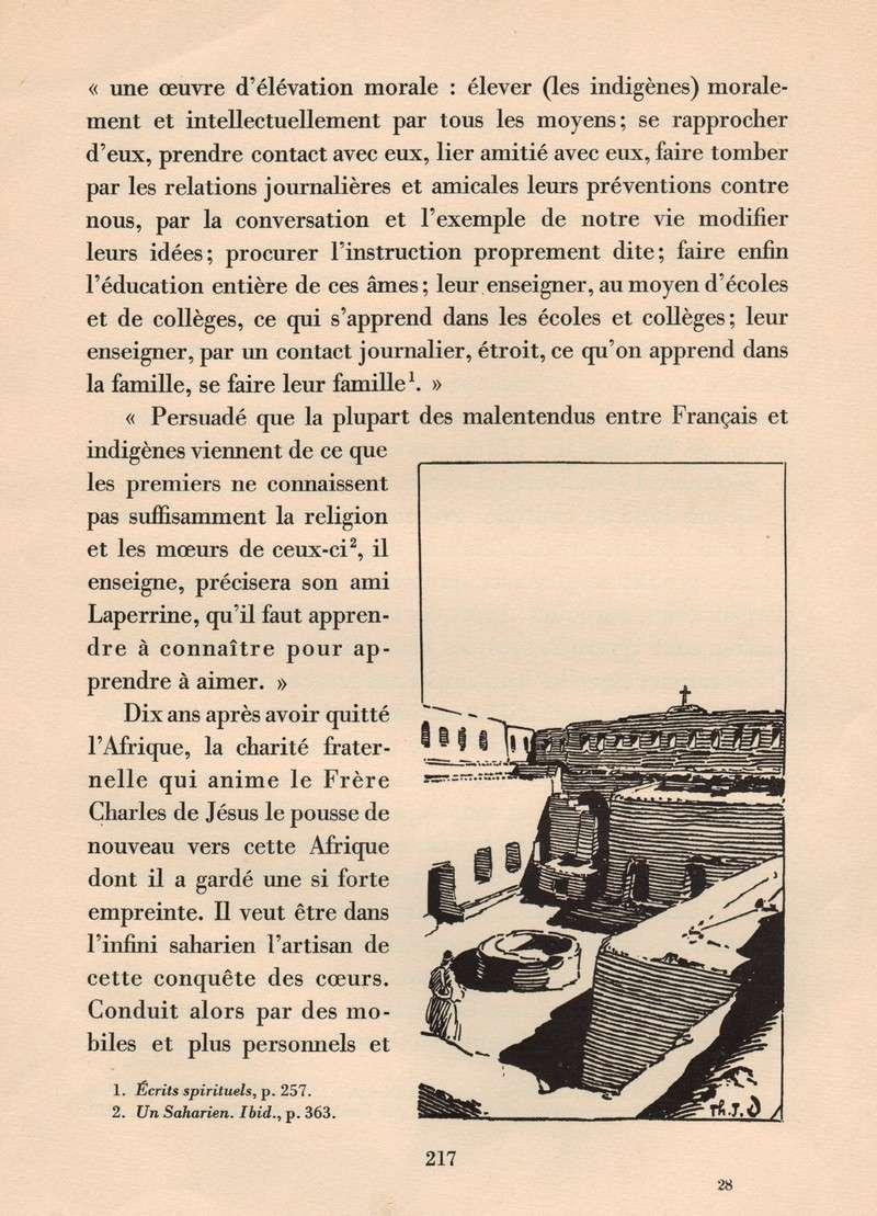 Au MAROC en suivant FOUCAULD. - Page 8 16-f_015