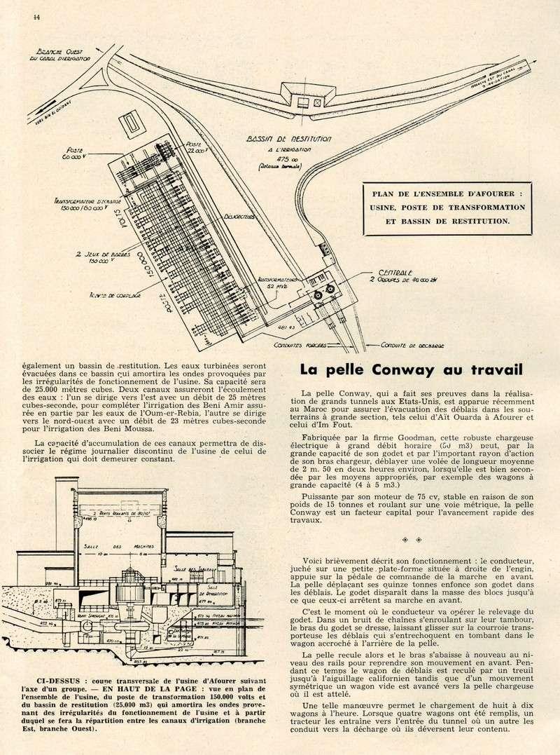 L'Hydraulique et l'Electricité au MAROC. - Page 2 16-f_017