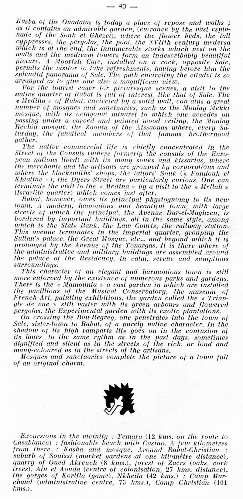 GUIDE GENERAL du MAROC - Page 2 16-gui11