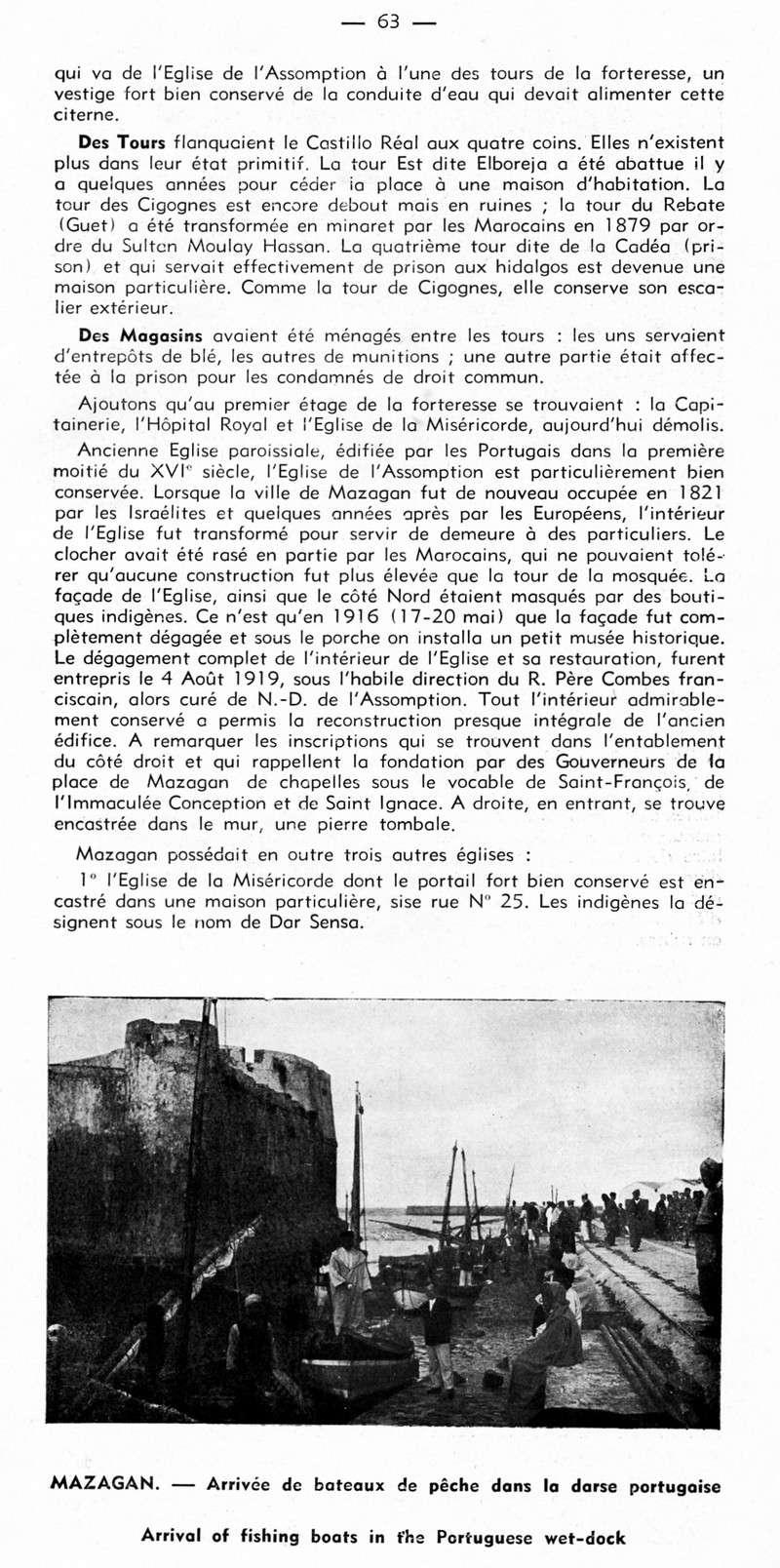 GUIDE GENERAL du MAROC - Page 3 16-gui12