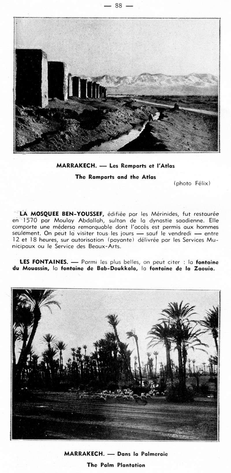 GUIDE GENERAL du MAROC - Page 4 16-gui13
