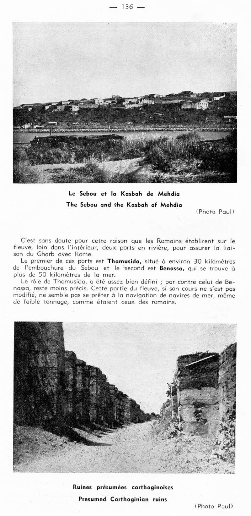 GUIDE GENERAL du MAROC - Page 6 16-gui14
