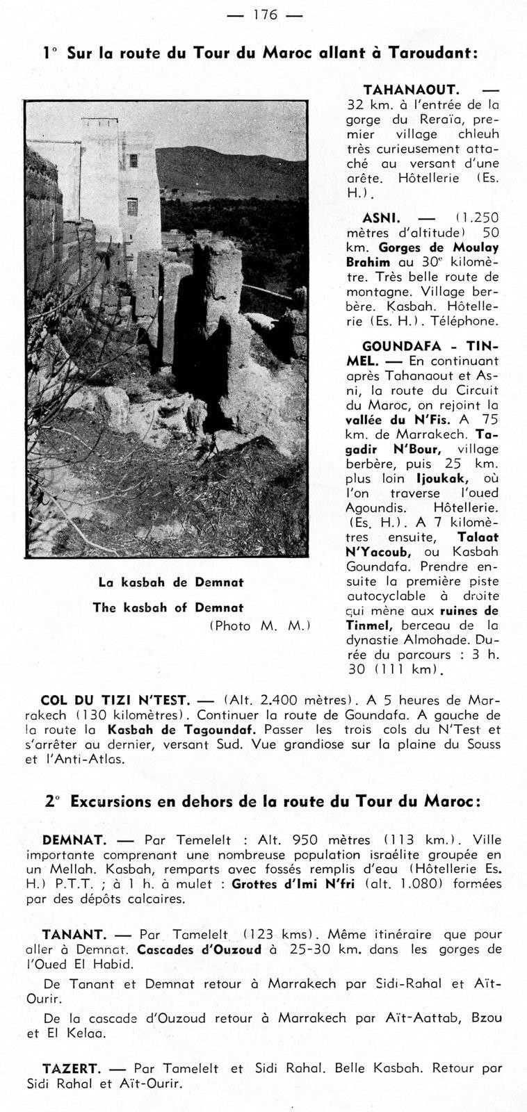 GUIDE GENERAL du MAROC - Page 7 16-gui15