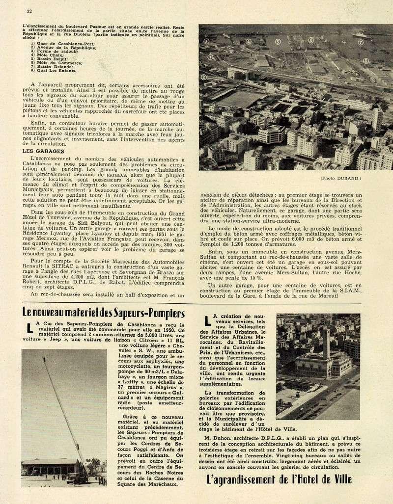 Evolution du Maroc en 1951. - Page 2 16-sws12