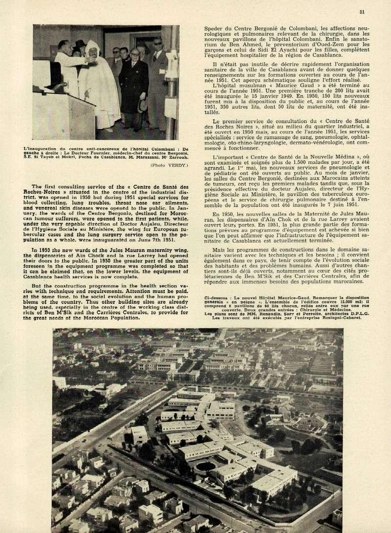 Evolution du Maroc en 1951. - Page 3 16-sws13