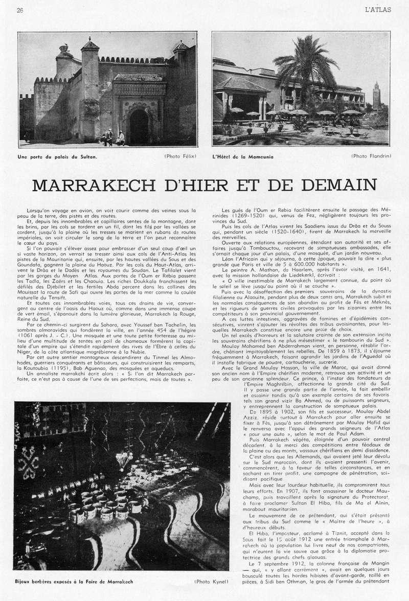 Tourisme et Hivernage. - Page 2 17-2610