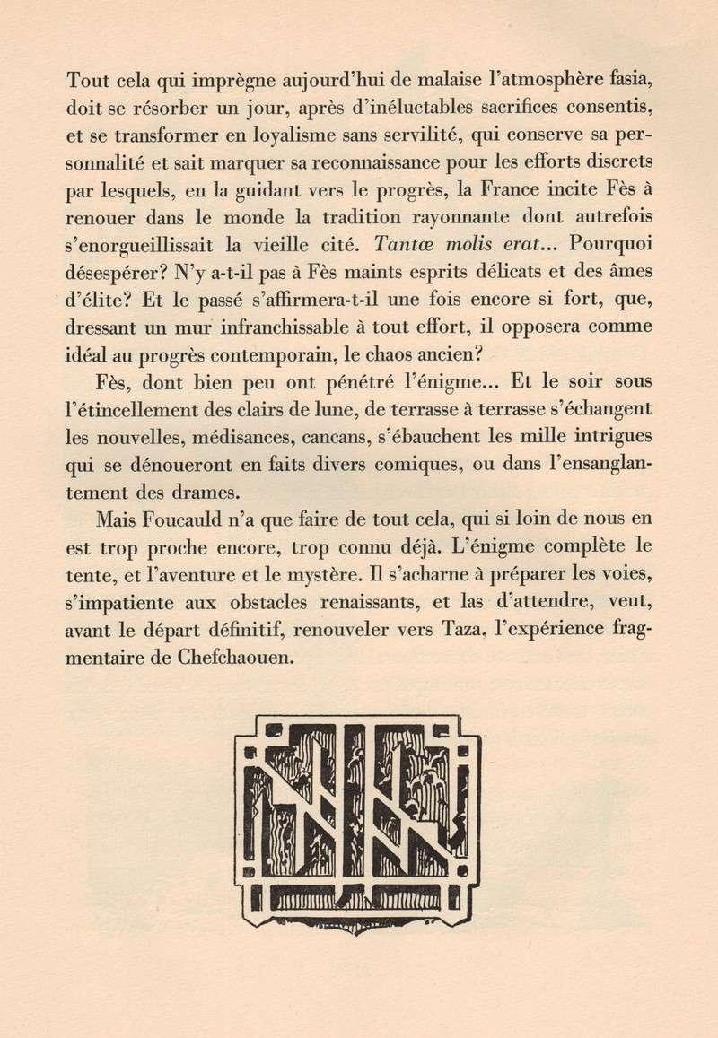 Au MAROC en suivant FOUCAULD. - Page 2 17-f_010