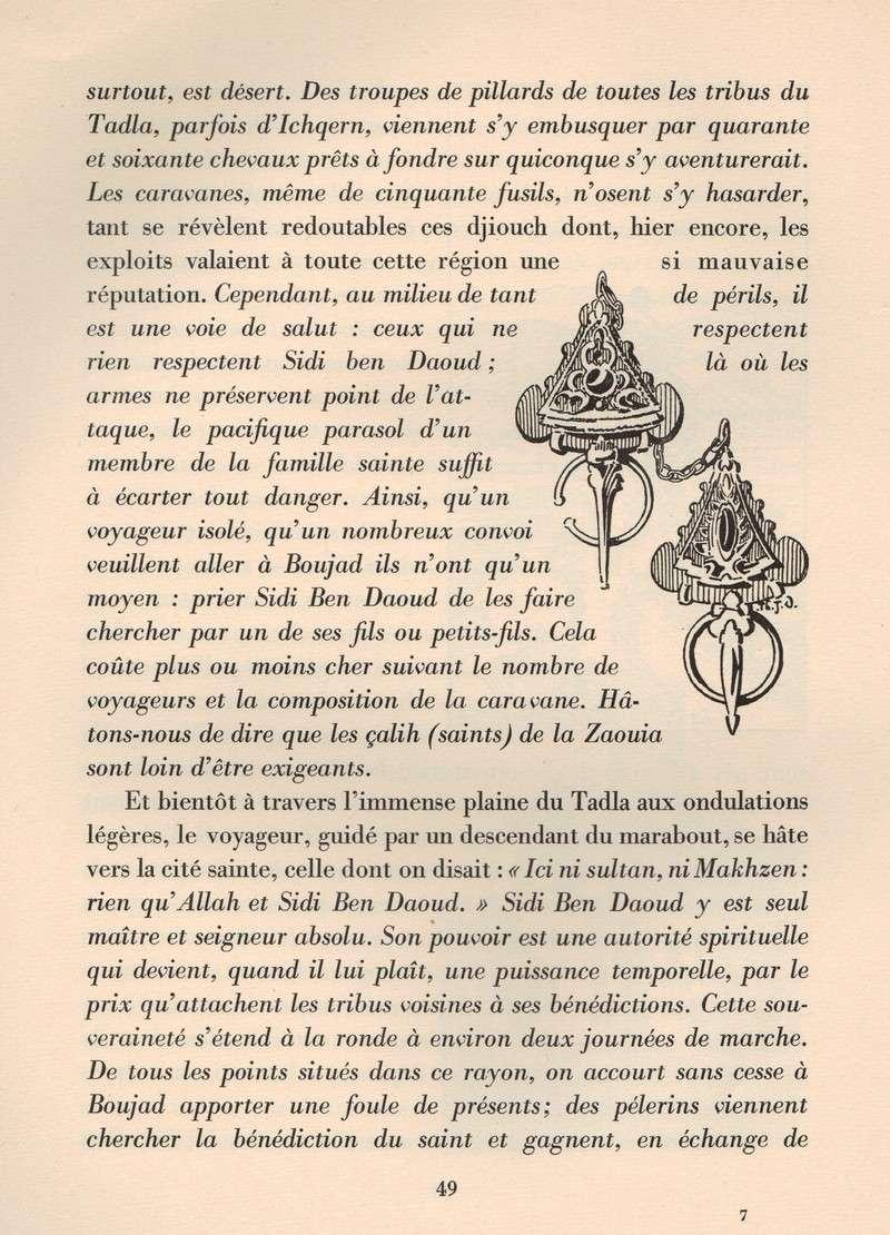 Au MAROC en suivant FOUCAULD. - Page 2 17-f_011