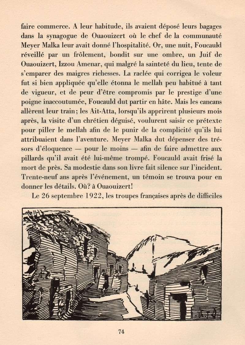 Au MAROC en suivant FOUCAULD. - Page 3 17-f_012