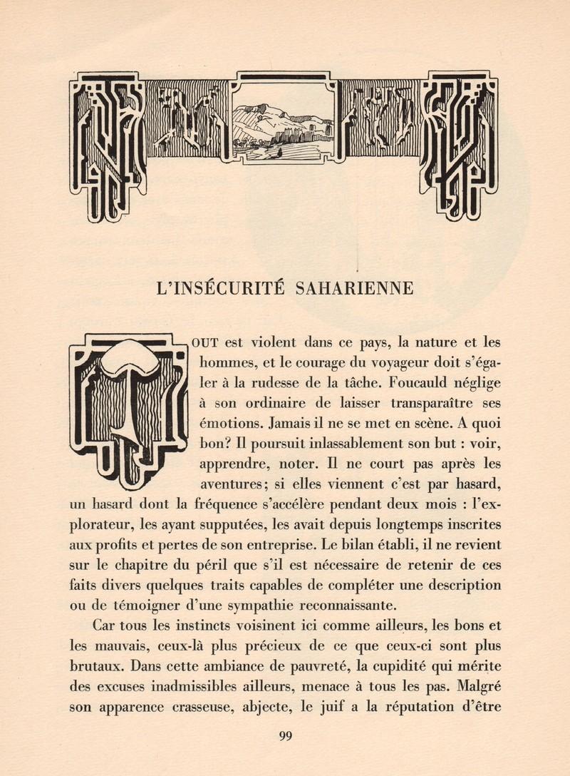 Au MAROC en suivant FOUCAULD. - Page 4 17-f_013