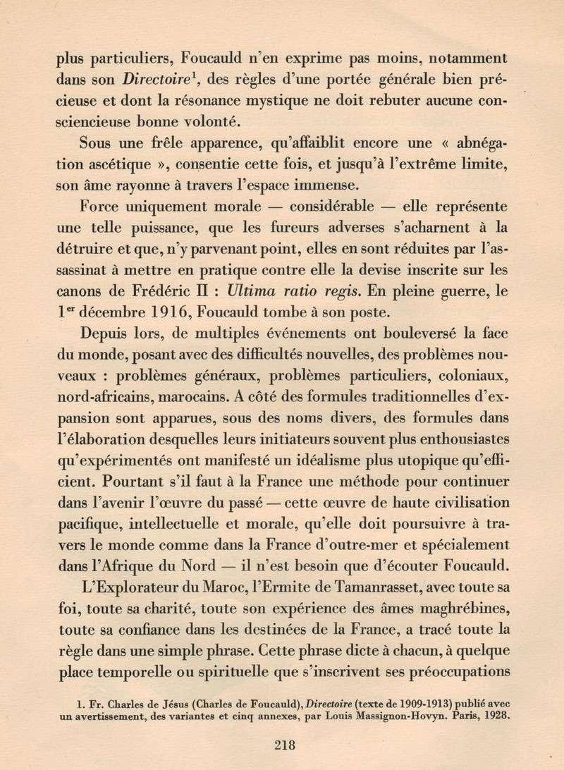 Au MAROC en suivant FOUCAULD. - Page 8 17-f_015