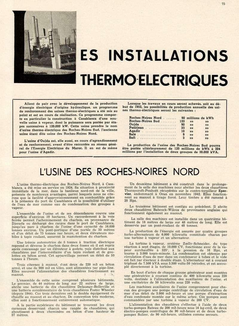 L'Hydraulique et l'Electricité au MAROC. - Page 3 17-f_018