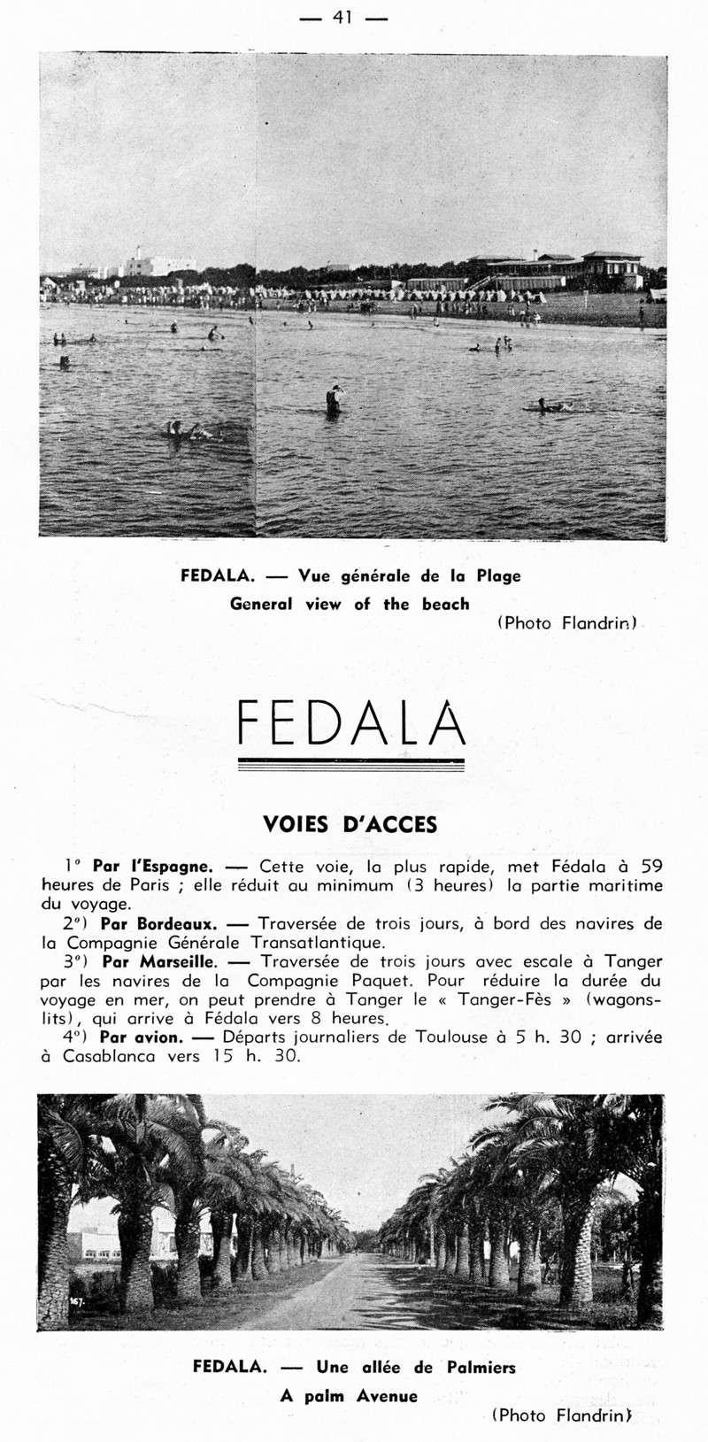 GUIDE GENERAL du MAROC - Page 2 17-gui11