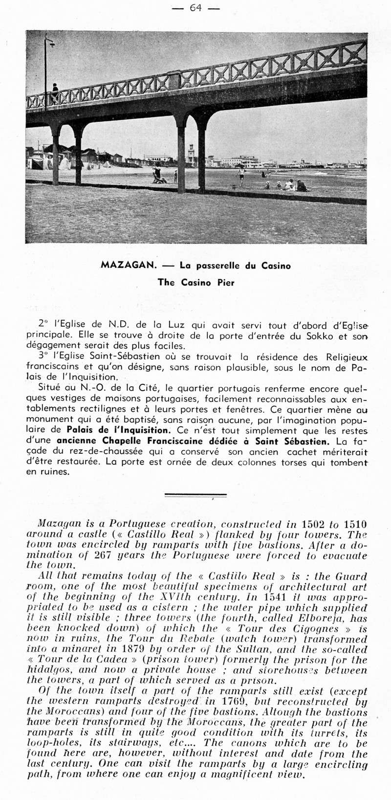 GUIDE GENERAL du MAROC - Page 3 17-gui12