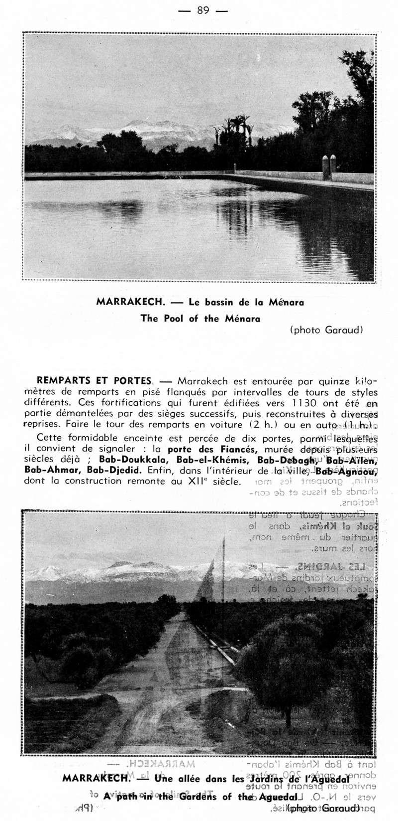 GUIDE GENERAL du MAROC - Page 4 17-gui13