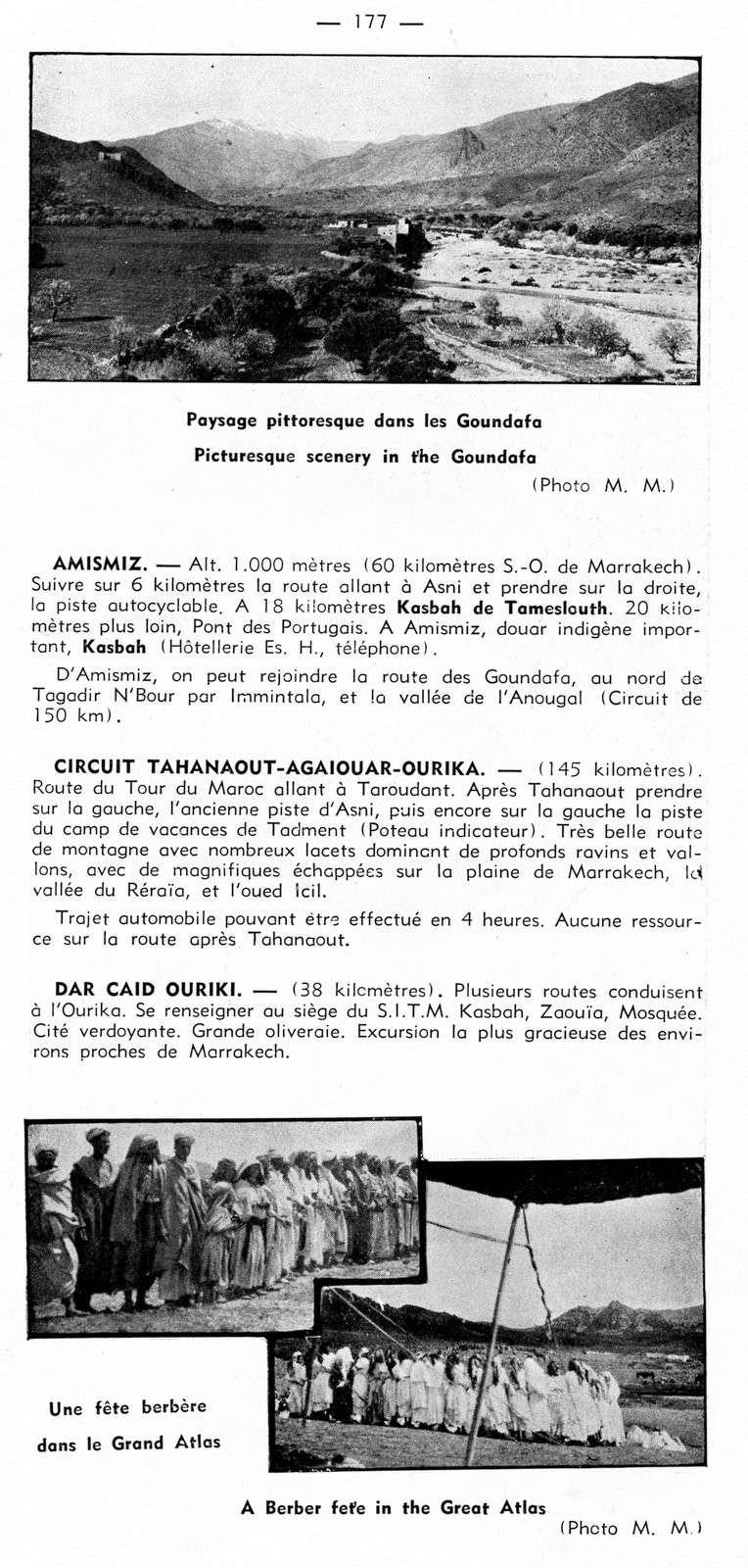 GUIDE GENERAL du MAROC - Page 7 17-gui15