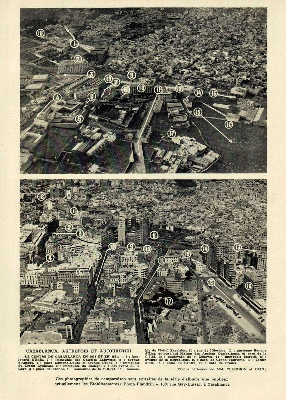 Evolution du Maroc en 1951. - Page 2 17-sws12