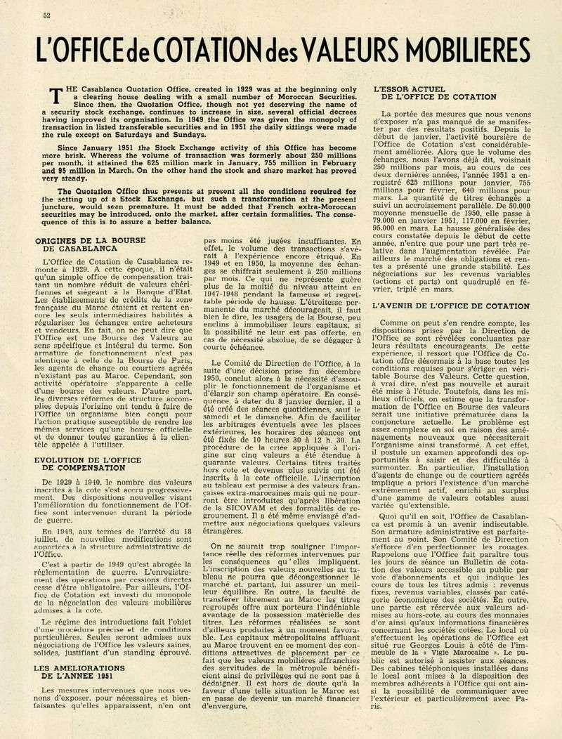 Evolution du Maroc en 1951. - Page 3 17-sws13