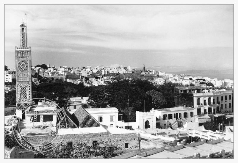 Tanger. 18-26410