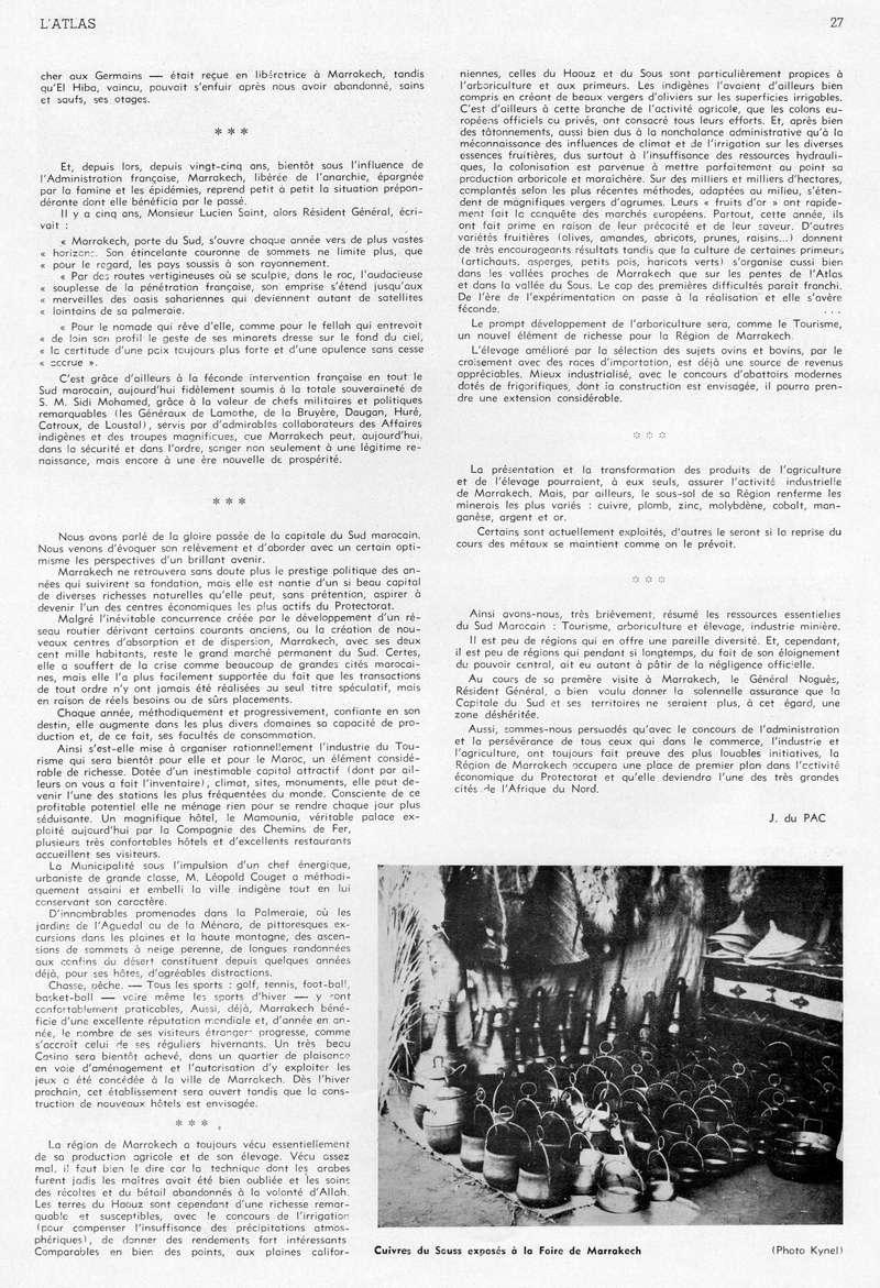 Tourisme et Hivernage. - Page 2 18-2710
