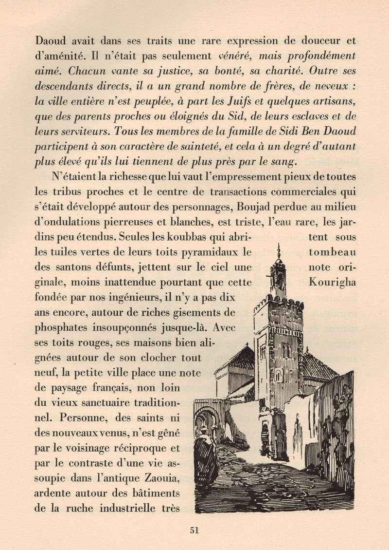 Au MAROC en suivant FOUCAULD. - Page 2 18-f_010