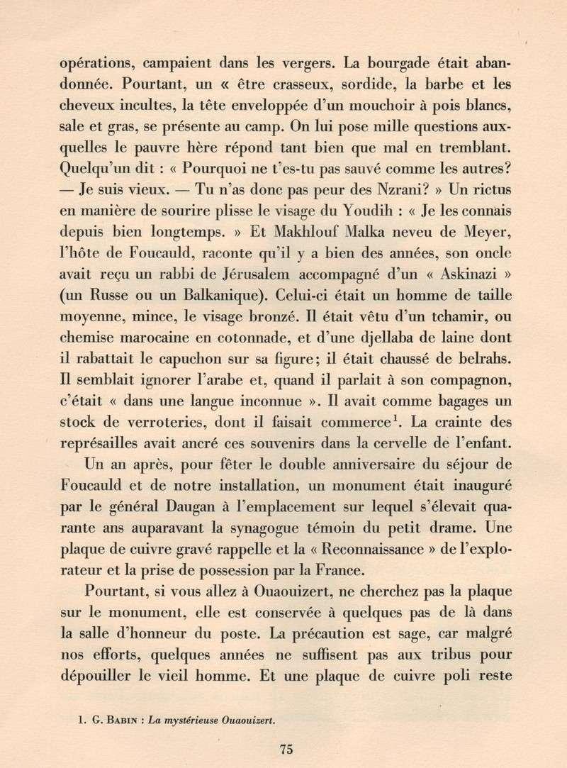 Au MAROC en suivant FOUCAULD. - Page 3 18-f_011