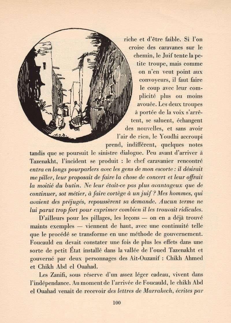 Au MAROC en suivant FOUCAULD. - Page 4 18-f_012
