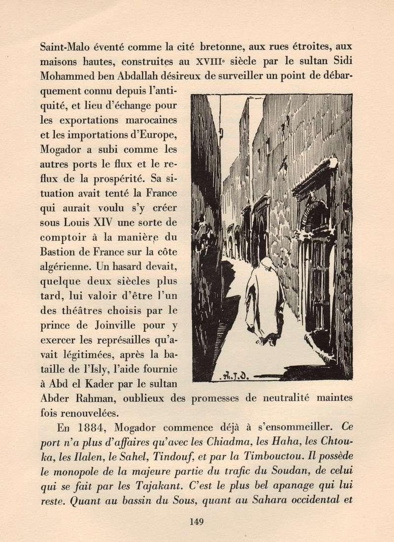 Au MAROC en suivant FOUCAULD. - Page 6 18-f_013