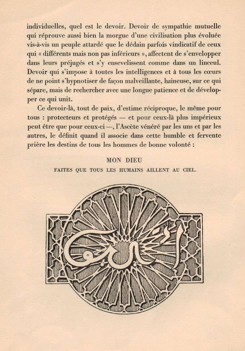 Au MAROC en suivant FOUCAULD. - Page 8 18-f_014