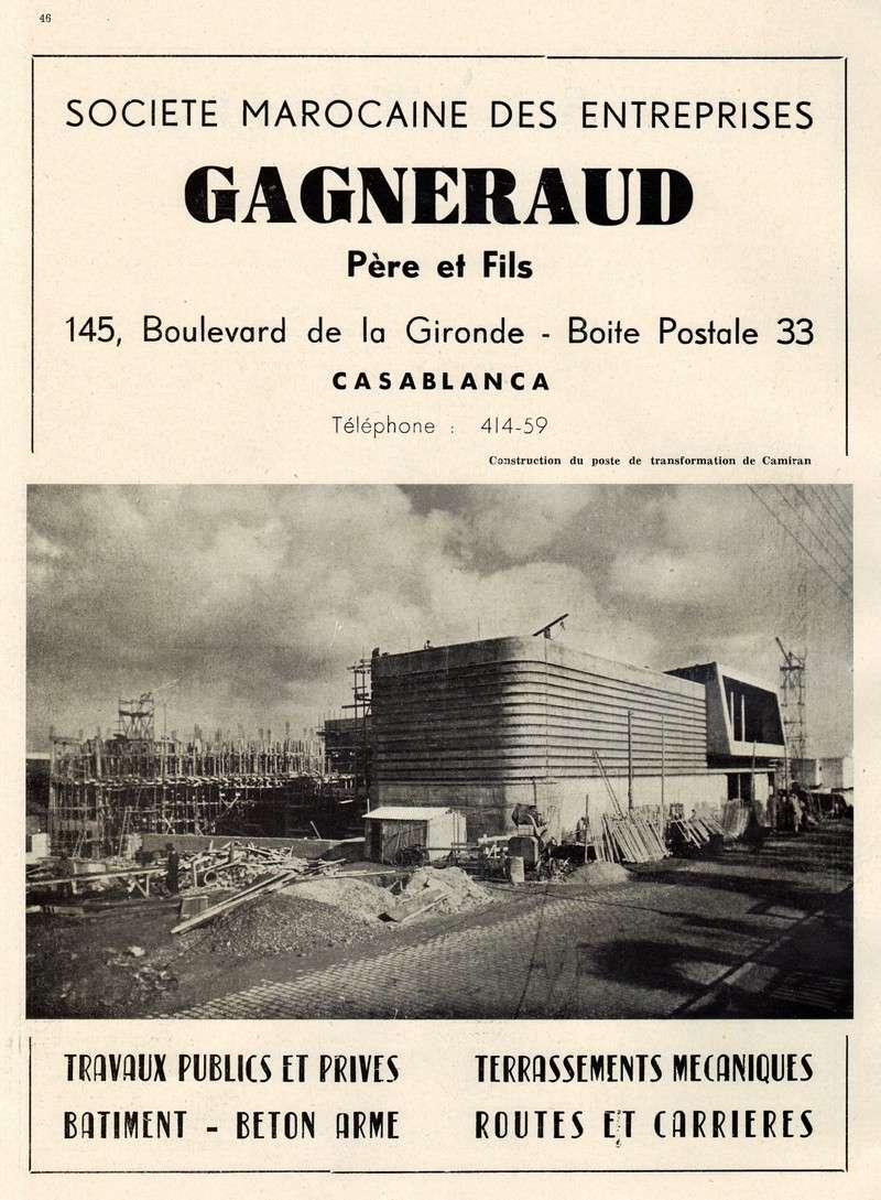 L'Hydraulique et l'Electricité au MAROC. - Page 2 18-f_016