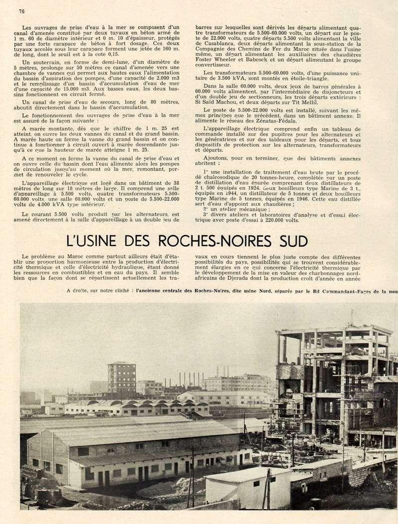 L'Hydraulique et l'Electricité au MAROC. - Page 3 18-f_017
