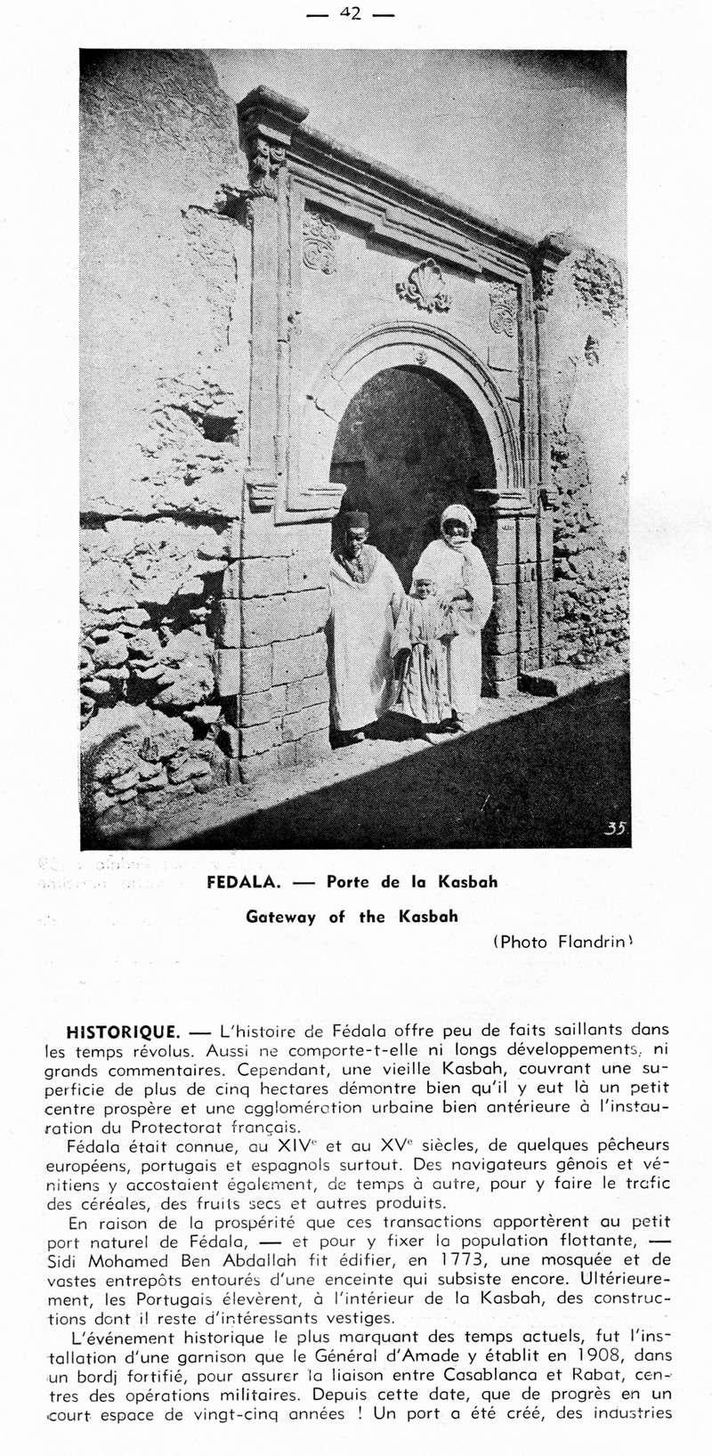 GUIDE GENERAL du MAROC - Page 2 18-gui11