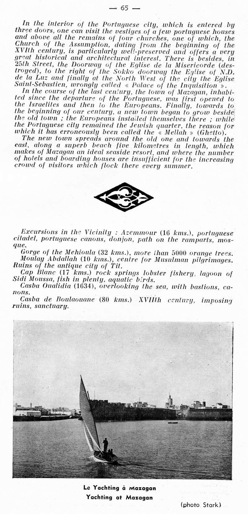 GUIDE GENERAL du MAROC - Page 3 18-gui14