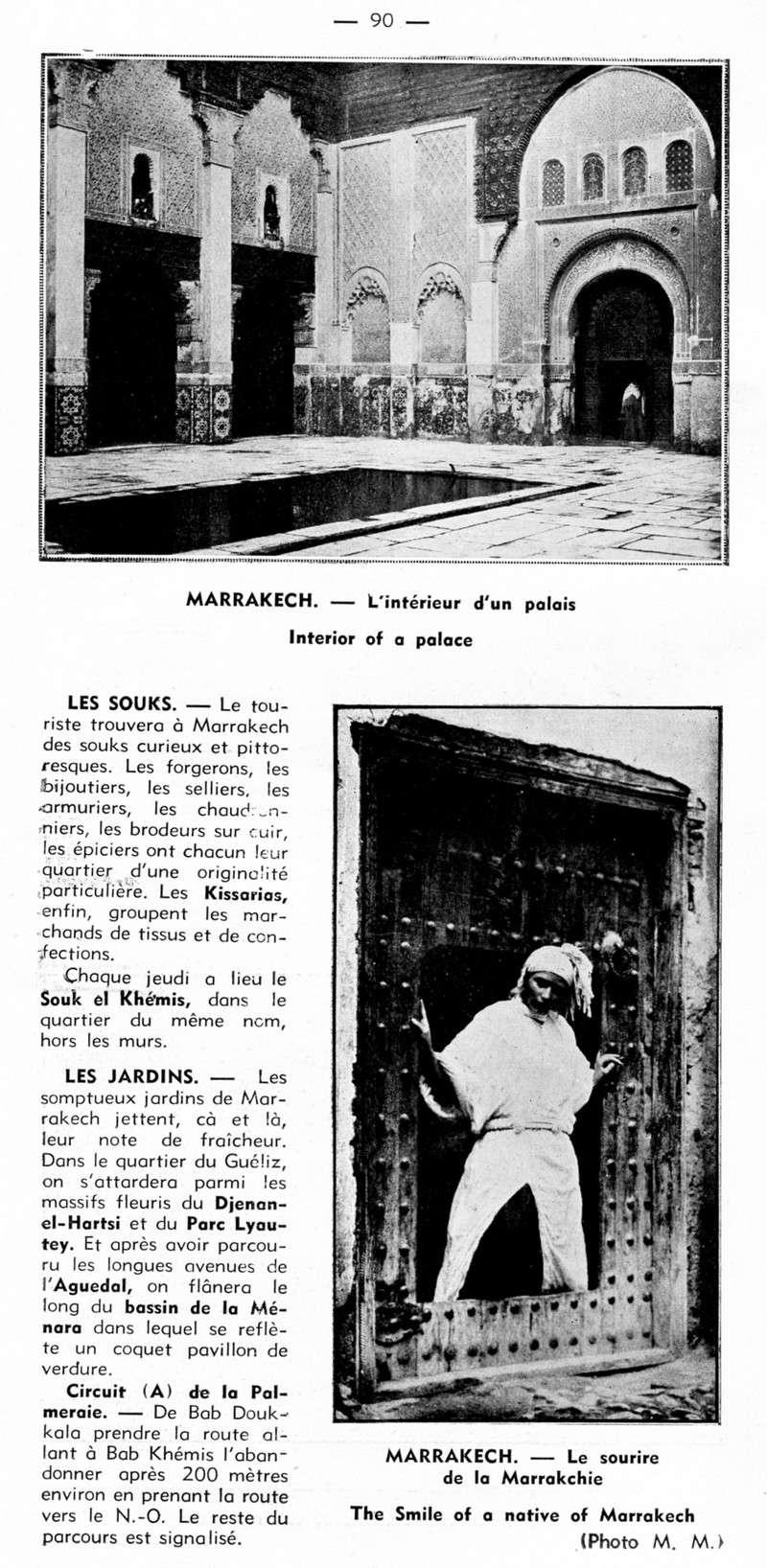 GUIDE GENERAL du MAROC - Page 4 18-gui15