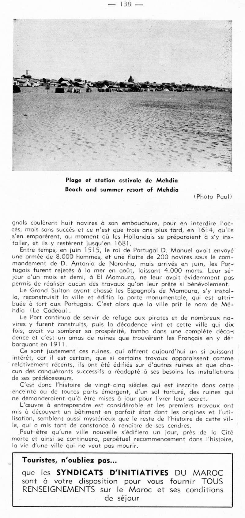 GUIDE GENERAL du MAROC - Page 6 18-gui16
